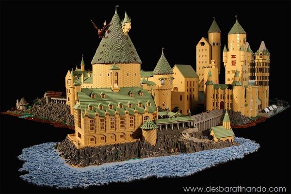 hogwarts-lego-realista (15)