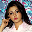 Actress Madhushalini Shooting Spot Stills 2012