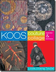 koos_cover