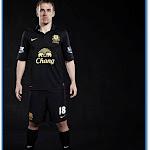 Everton Away.jpg