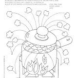 página (6).jpg