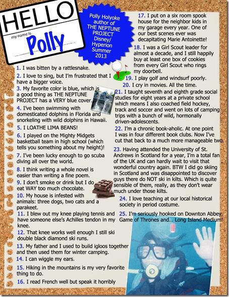 pollyh25thing