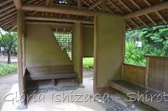 53 - Glória Ishizaka - Shirotori Garden