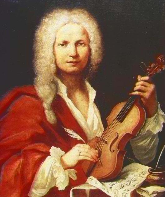 Antonio_Vivaldi_by_daimyoleohh