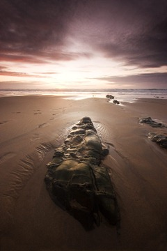 Sand-Pools-at-Sunset-7