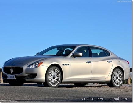 Maserati-Quattroporte_2013_800x600_wallpaper_0a
