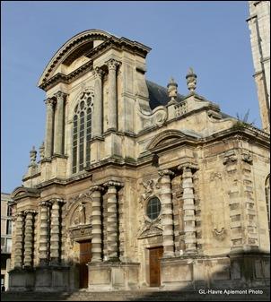 cathédrale parcours quais 036