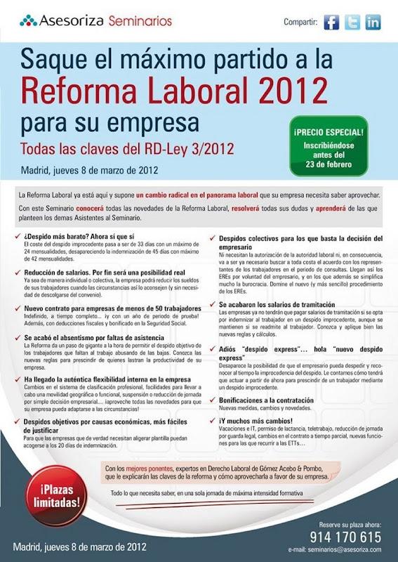 ReformaLaboralOferta