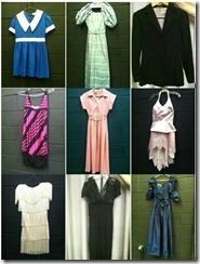 Costume_Sale