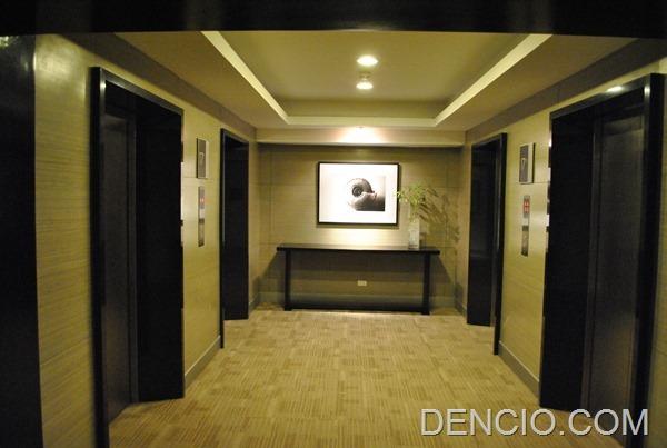 Quest Hotel Cebu 37