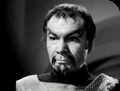 KlingonBW