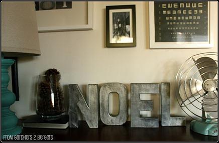 noel-_straight