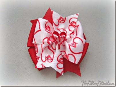 My-Heart-Bow
