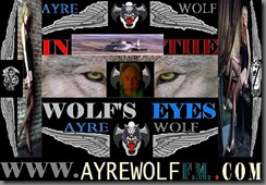 IN THE WOLFS EYES HEADER[2]