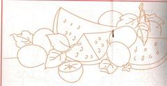 croche 091