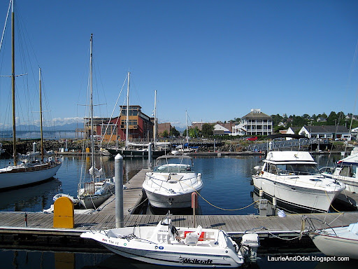 Marina looking towards Port Townsend%2525255B2%2525255D fash : A little less known fact. Women who have an abortion are at higher ...