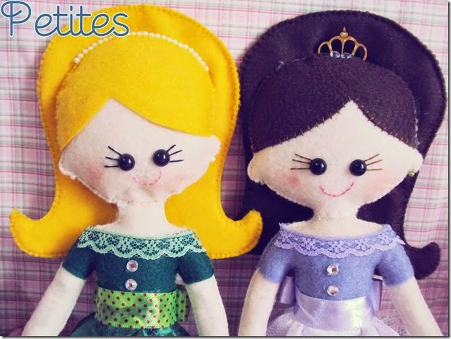 Princesa Sofia_13
