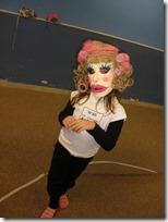 παιχνίδια με μάσκες (1)