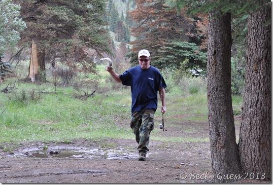 08-10-13 around 30 Mile Campground 37
