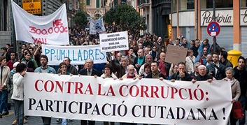 Corrupcin Baleares