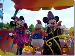 2013.07.11-028 Minnie et Mickey