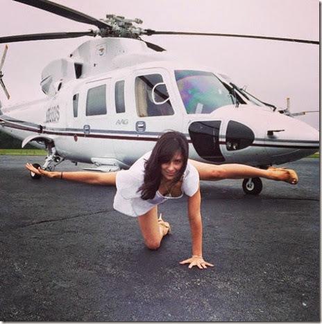celebrity-yoga-kitchen-020