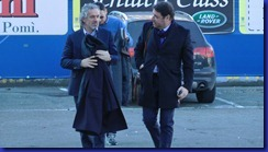donadoni e leonardi (MG-OLDMANAGENCY)