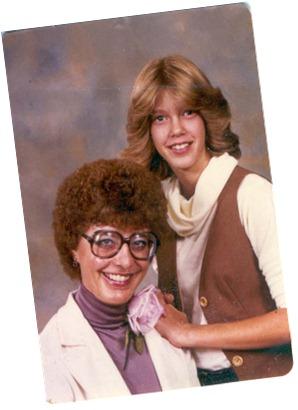 circa 1979