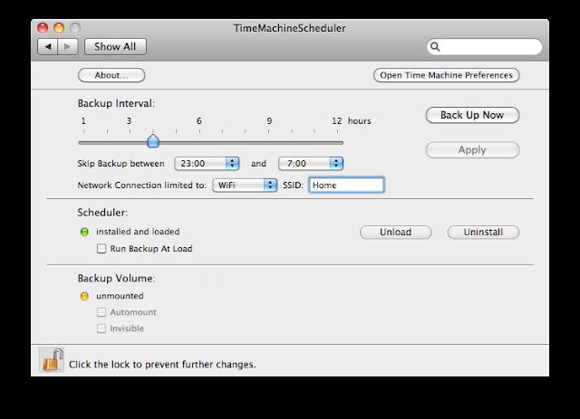 20130428 TimeMachineScheduler.png