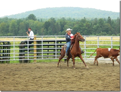 Team Penning 2011 119