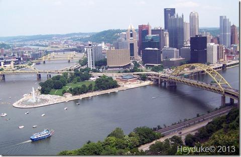 Pittsburgh Universities Tour 029