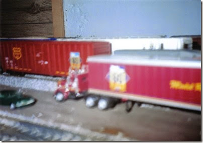 03 My Layout in the Summer of 1997