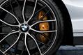 BMW-M-Performance-Parts-USA-12