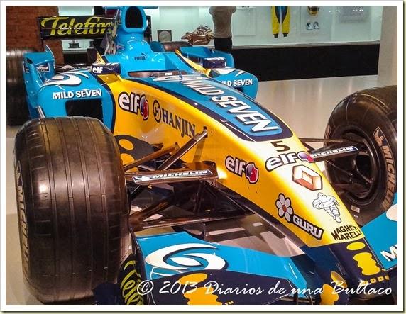 Fernando Alonso-55