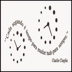 adesivo-decorativo-frase-charlie-chaplin-adesivo-decorativo