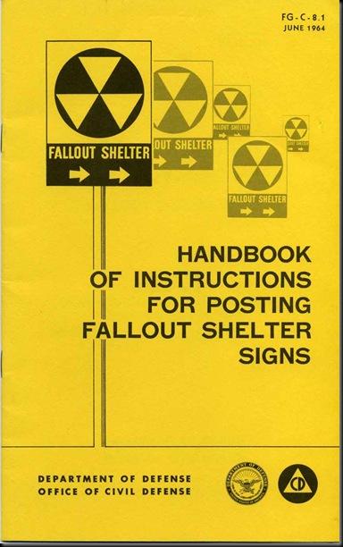 Lo-fallout-shelter-handbook