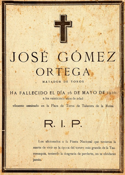 Joselito Cotraportada 001