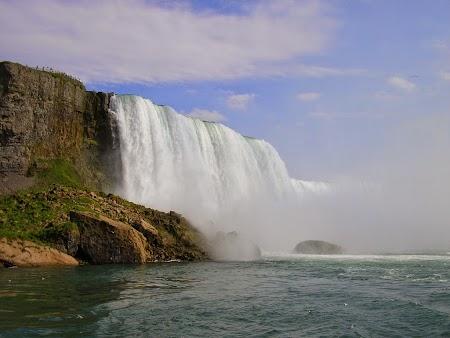 02. Niagara USA.JPG