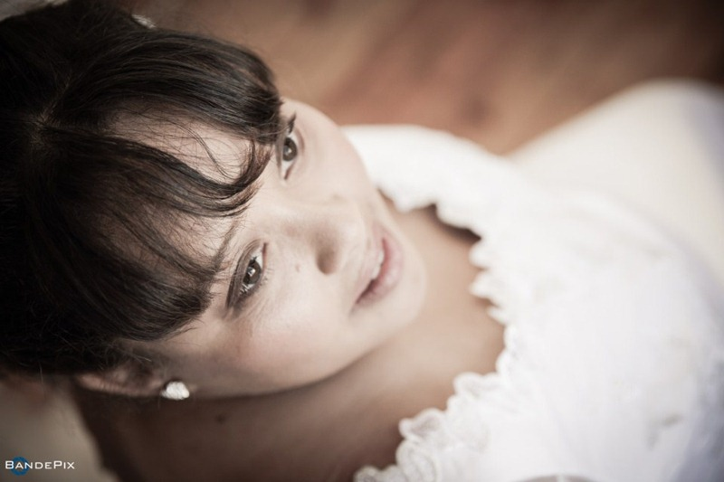BandePix Wedding Photography Cape Town 16