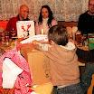 Weihnachtsfeier2011_201.JPG