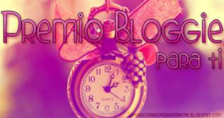PremioBloggie_by_Deelfie