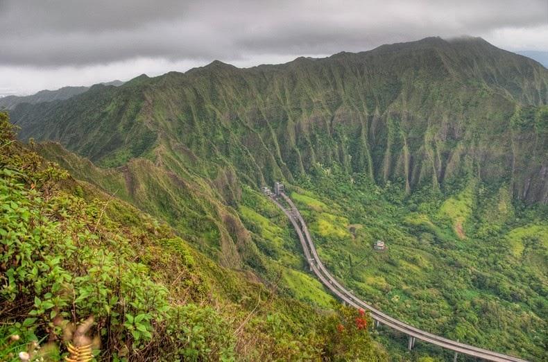 h3-highway-hawaii-5