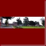 Fernhills Palace 13_t