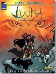 P00002 - Luuna #2