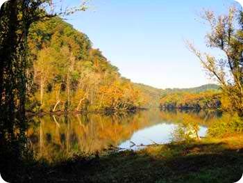 2-lake