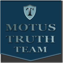 MOTUS TRUTH TEAM 290