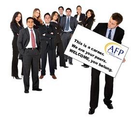 AFPCongresswelcome
