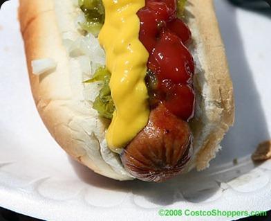 hotdog-3