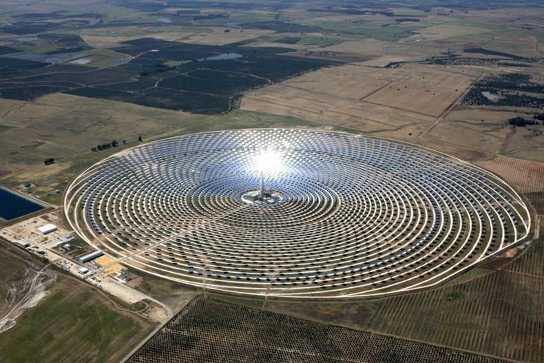gemasolar-power-plant-7