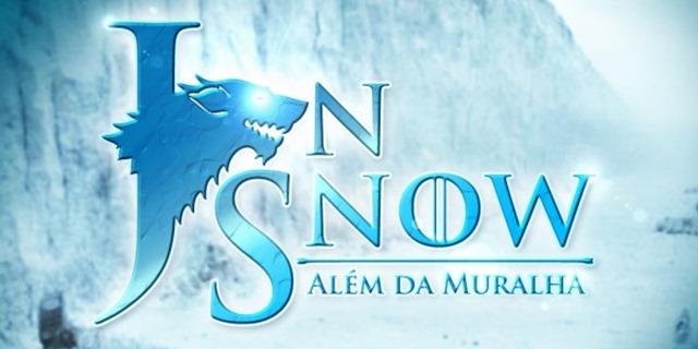 jon-snow1-600x300